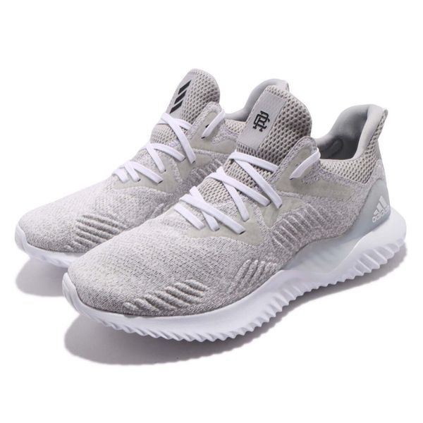 4eb545cf9 Adidas x Reigning Champ Alphabounce Beyond Shoes - DA9975 for Sale ...