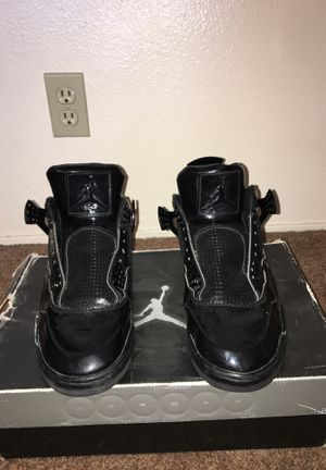 New and Used Jordan for Sale in Poway, CA OfferUp