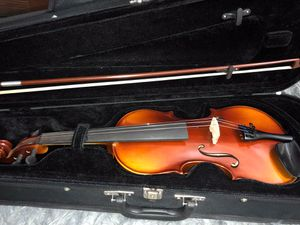 Violin Set for Sale in Sterling, VA