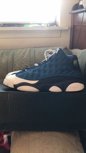 Jordan 13's for Sale in Manassas, VA