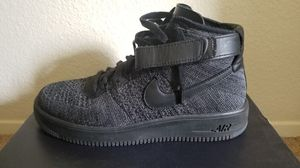 Air Force 1 Flyknit for Sale in San Diego, CA