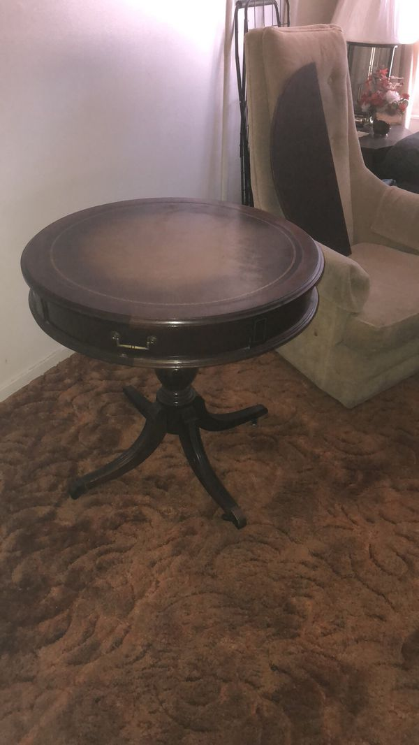 - Antique Table (Antiques) In San Jose, CA - OfferUp