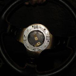 Jdm Steering Wheel Drift Thumbnail