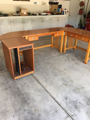 d04d4c2fb66fb2 New and Used Furniture for Sale - OfferUp