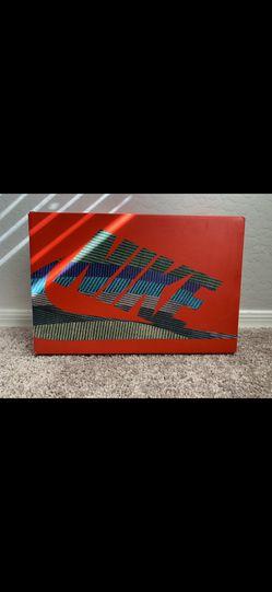 Nike Air Max 1/97 Sean Wotherspoon Thumbnail