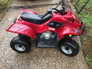 85cc 4wheeler for Sale in Cleveland, OH