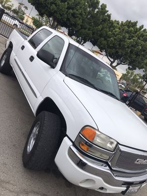Offer Up Cars For Sale >> New And Used Cars Trucks For Sale In Monterey Park Ca