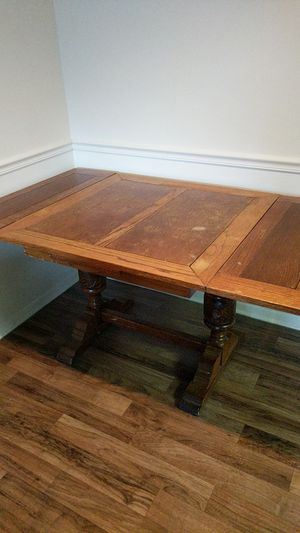 New And Used Furniture For Sale In Asheville Nc Offerup