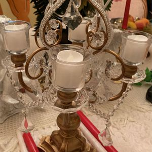 New And Used Candelabra For Sale In Orlando Fl Offerup Don't forget to check out our used cars. offerup