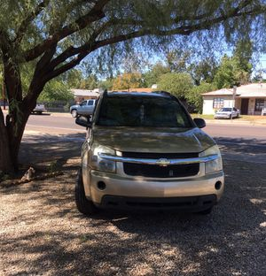 Chevrolet for Sale in Glendale, AZ