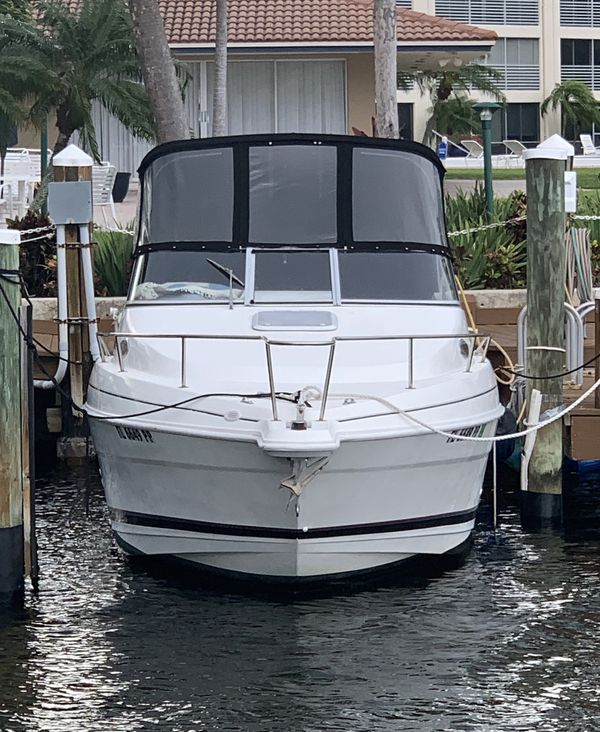Boynton beach | New and Used Boats for Sale