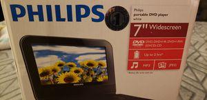 DVD player mp3 for Sale in Manassas, VA