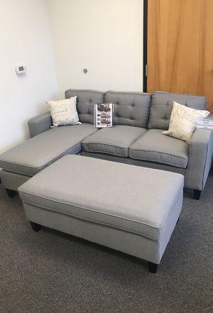 Prime New And Used Sofa Chaise For Sale In Philadelphia Pa Offerup Creativecarmelina Interior Chair Design Creativecarmelinacom