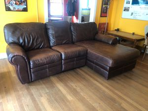 New And Used Sectional Couches For Sale In Merced Ca Offerup