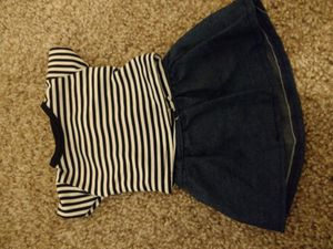 American girl doll clothes for Sale in Ashburn, VA