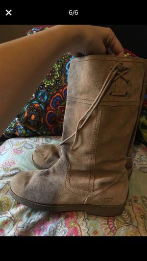 fd067f5fe0e Az Sale In Offerup For Boots Western Ugg Avondale qtYOUa
