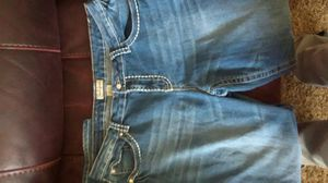 Women's Earl jeans size 16 in superb condition! for sale  Broken Arrow, OK