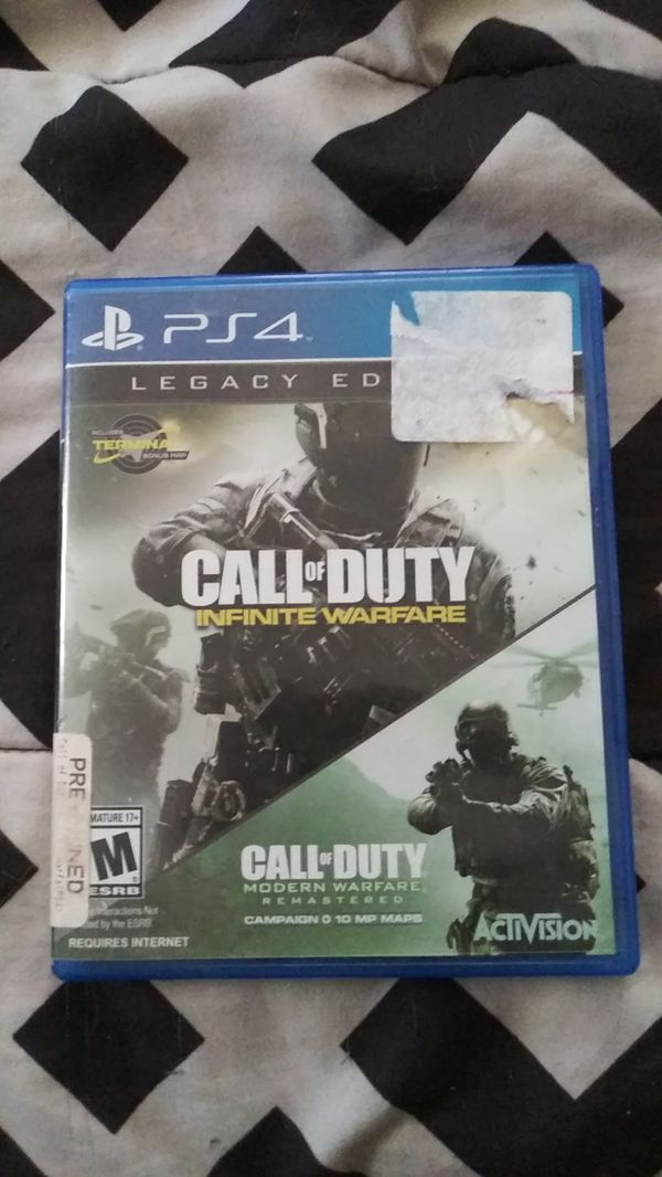 New and Used Ps4 for Sale in Watertown, NY - OfferUp