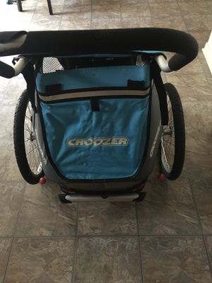 Jogger croozer FREE for Sale in Mount Rainier, MD