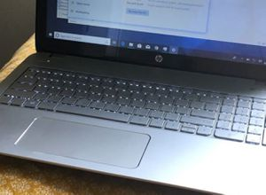 "BEATS TOUCHSCREEN LAPTOP 15"" for Sale in Orlando, FL"