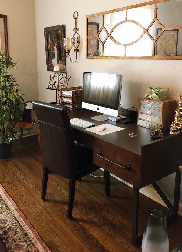 Ashley Furniture Pittsburgh