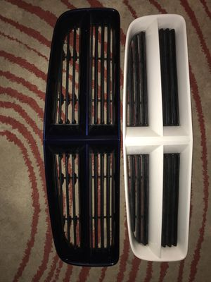 2006-2009 Dodge Charger Grill. (Fits all submodels) for Sale in New York, NY
