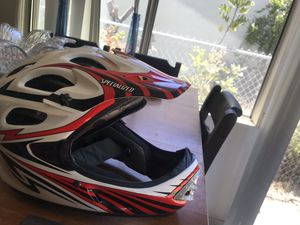 New and Used Motorcycle helmets for Sale in San Diego, CA