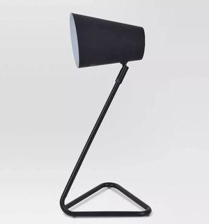 Desk lamp for Sale in Glen Allen, VA