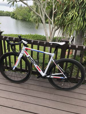 738987bd1e5 New and Used Road bikes for Sale in Coral Gables, FL - OfferUp