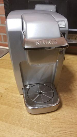 Coffee maker Keurig for Sale in Washington, DC
