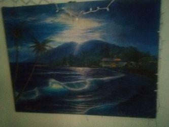 Painting Thumbnail
