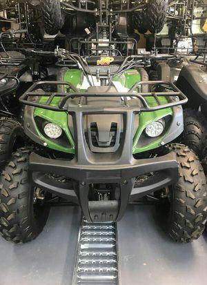 Atv 150cc for Sale in Austin, TX