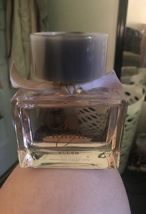 My Burberry Blush - Perfume for Sale in Philadelphia, PA