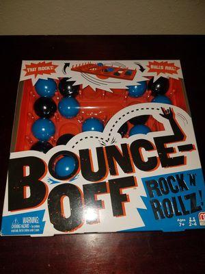 Kids board game for Sale in Houston, TX
