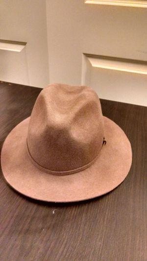 J crew hat for Sale in Boston, MA