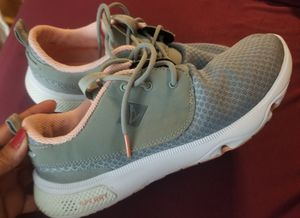 Sperry Sneakers for Sale in Kissimmee, FL