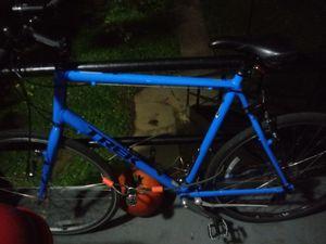 Fx series Trek bike for Sale in Washington, DC