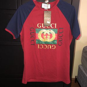 7a166ac8522 New and Used Gucci for Sale in Madison