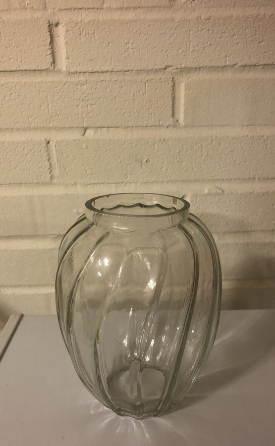 Small Glass Vases Ikea Glass Designs