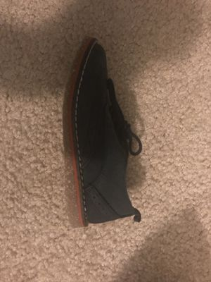 Zara Baby dress shoes, Size 8Toddler for Sale in Leesburg, VA