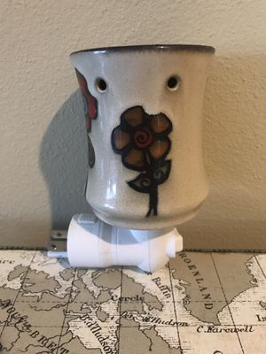 New And Used Scentsy Warmer For Sale In Lake Worth Fl Offerup