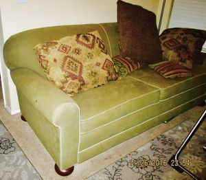 Custom Made Sofà Couch for Sale in Las Vegas, NV