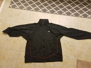Nike Air Jordan 1 jacket for Sale in Johns Island, SC