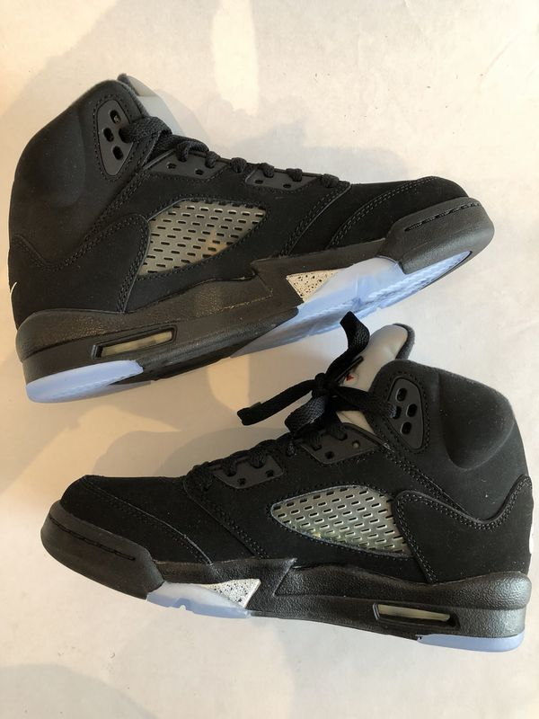 ec0499ead52691 New and Used New jordans for Sale in Coconut Creek