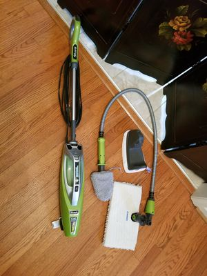 Steam Cleaner Household In Overland Mo Offerup