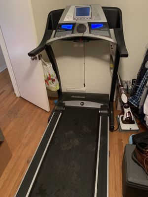 Treadmill for Sale in Brentwood, PA