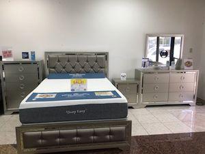 40 Used Bedroom Sets Tampa Best