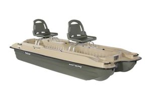 Pelican Bass Raider for Sale in Atlanta, GA
