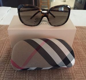 adb30a98ad New and Used Sunglasses for Sale in Garden Grove