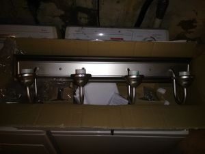 New And Used Light Fixtures For Sale In Dayton Oh Offerup